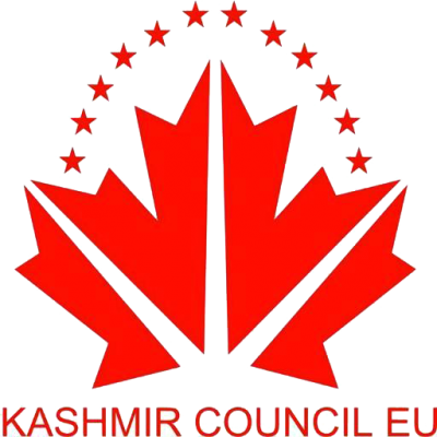 KASHMIR council logo